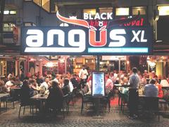 Bild3 - Black Angus