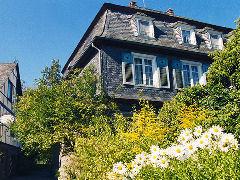 Bild1 - Alter Gasthof Faust