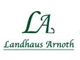 Alter Gasthof Faust im Landhaus - Arnoth