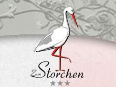 Bild1 - Zum Storchen