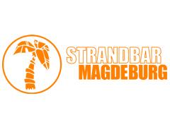 Bild1 - Strandbar Magdeburg