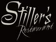 Stillers Restaurant