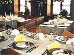 Bild2 - Weinstube Stauch