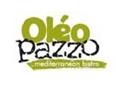 Oléo Pazzo