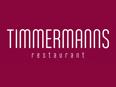 TIMMERMANNS Restaurant