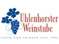 Uhlenhorster Weinstube