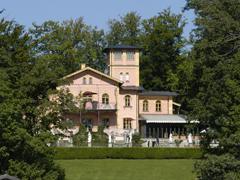 Bild1 - La Villa