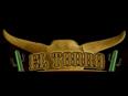 El Torro mexikanisches Restaurant