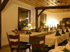 Bild1 - Beckmanns Restaurant