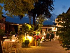 Bild3 - Beckmanns Restaurant