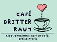 Cafe dritter Raum