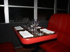 Bild2 - Dinnerhopping
