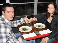 Bild3 - Dinnerhopping