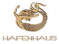 Logo - Hafenhaus Oldenburg