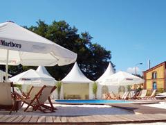 Bild2 - Montego Beachclub