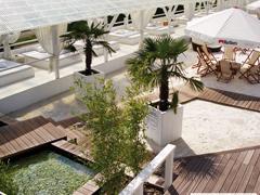 Bild3 - Montego Beachclub