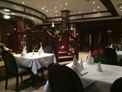 Bild1 - Restaurant Yang-Zi