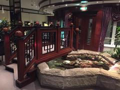 Bild2 - Restaurant Yang-Zi