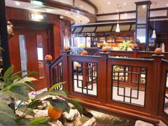 Bild3 - Restaurant Yang-Zi