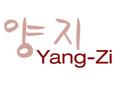 Restaurant Yang-Zi