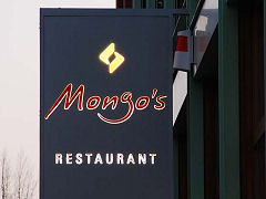 Bild1 - Mongo's
