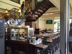 Bild2 - Henry's Coffee World