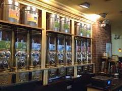 Bild3 - Henry's Coffee World
