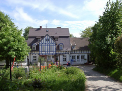 Bild1 - Wieseneck