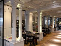 Bild1 - Cafe Luitpold