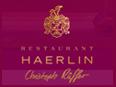 Haerlin im Fairmont Hotel Vier Jahreszeiten