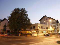 Bild1 - Altes Brauhaus Zur Nette