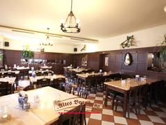 Bild2 - Altes Brauhaus Zur Nette
