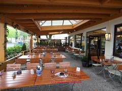 Bild3 - Altes Brauhaus Zur Nette