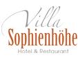 Hotel & Restaurant Villa Sophienhöhe