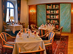 Bild2 - Bayerischer Hof