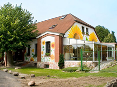 Bild1 - Zum Burgwall