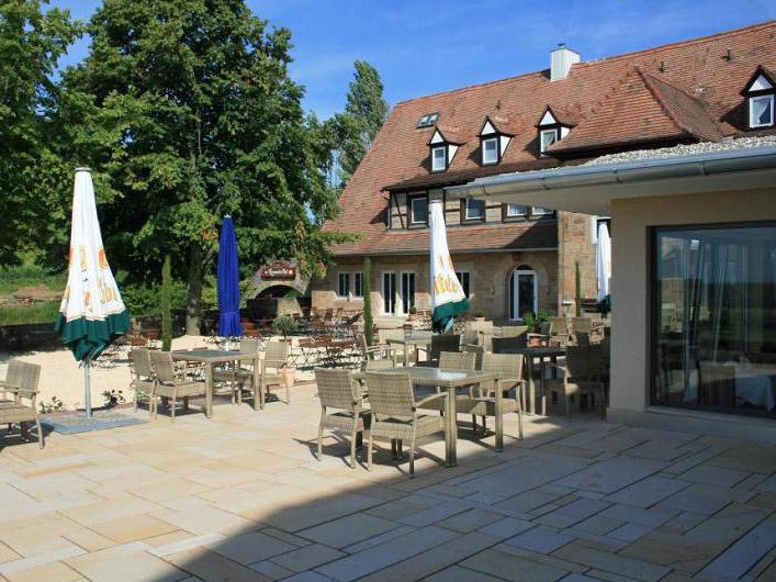 Bild1 - Leinsweiler Hof