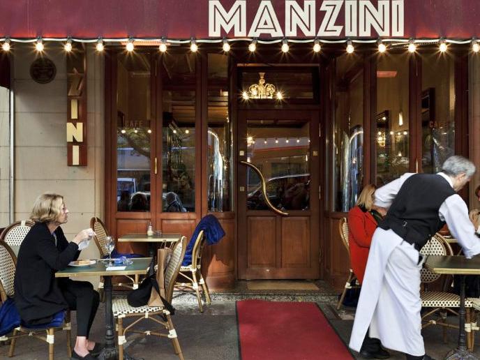 Bild1 - Manzini