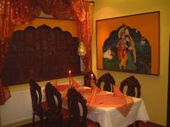 Bild1 - Bombay Haus
