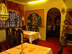 Bild2 - Bombay Haus