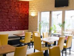 Bild1 - Café sieben