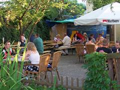 Bild3 - Café sieben