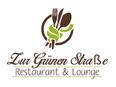 Restaurant & Lounge zur Grünen Straße
