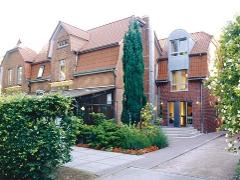 Bild1 - Forsthaus Bergedorf