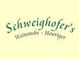 Schweighofer's