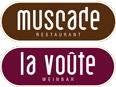Restaurant Muscade & Weinbar La Voute
