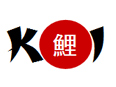 Sushi Restaurant Koi
