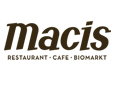 Macis Restaurant