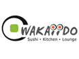 Wakaiido Sushi-Kitchen-Lounge
