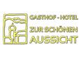 """Gasthof-Hotel """"Zur schönen Aussicht"""""""